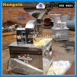 top quality ss grain grinder machine for home use on sale