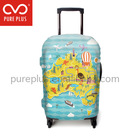travel product luggage travel bags luggage cover