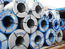 galvanized steel coil SGCC material zinc roof sheet price manufacturing
