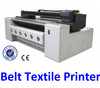 Digital Inkjet Machine Textile Printer cheap Price direct to fabric/textile/banner printing