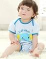 طفل رضيع طفل كارتر ملابس نوم تناسب مجموعات طفل كارتر ملابس اطفال بالجملة