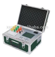 XHYZ1669 on- load changer tester