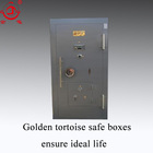 New design bank metal safety safe room door vault