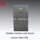 New design bank metal safety safe room door vault