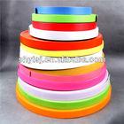 Yutong PVC plastic edge banding tape
