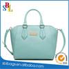 Italian leather handbag & leather purses handbags pictures price & bags handbags women famous brands