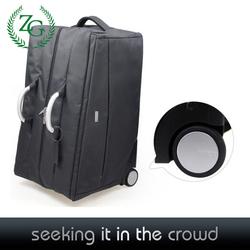 """Portable Handbag Shoulder Laptop Notebook Bag Case 12"""" 14"""" 15"""" 15.6"""""""