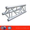 300*300mm aluminum spigot truss roof truss system mini truss