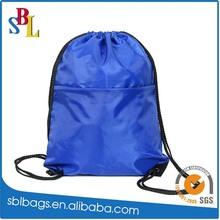 2015 simple backpacks&colorful nylon backpacks China&light backpacks for hiking