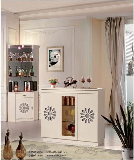 Beautiful Mobile Bar Soggiorno Images - Idee Arredamento Casa ...