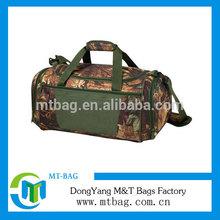 Latest design hot sale large capacity durable military travel bag