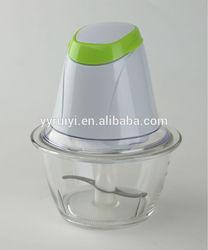 unbroken jar home appliance mini meat chopper