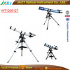 achromatic refractor telescope, telescope astronomical monocular spotting scope
