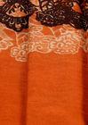 2014 new design muslim pashmina shawl for women