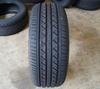 rapid brand new radial car tire cheap 175/65r14 tire 82T