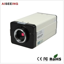 looking for agents to distribute our products box digital security ip webcam