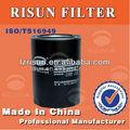 jx0817 de retorno de aceite filtro de venta al por mayor de aceite filtros de distribuidores