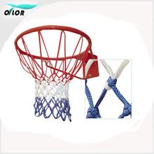 Professional wholesale custom basketball net