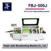 FBJ-505J Automatic Straight-lined Edge Banding machine / wood working machine