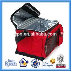 2015 hot selling Wholesale promotional insulated cooler bag,wine cooler bag,lunch cooler bag