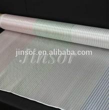 surfboard fiberglass fabric,fin fiberglass fabric