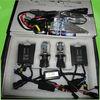 18 months warranty AC Auto HID xenon kits
