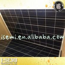 Solar Panel 2BB Multi 210w 6x9 series