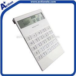world time alarm clock calendar calculator