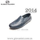 Top quality low price Perforation muntafac fur skin, dyed wholesale china shoes no minimum order