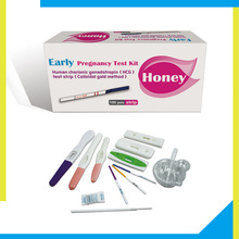 Health & Medical hcg injection Medical Devices