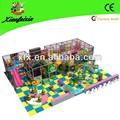playground indoor para a venda
