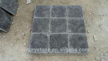 Chinese Blue Limestone Flooring Tile