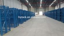 Long span racking ,medium duty racking, long span shelving.