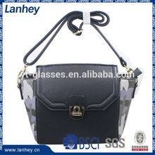 2014 Ladies korean backpacks