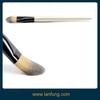 Hot Sell Foundation Brush, Liquid Foundation Brush ,Concealer brush Cosmetic Brush,Mask brush