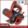 Good quality small electric circular saw Circular saw