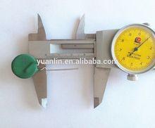 Mf72 питания ntc маркировки термисторы