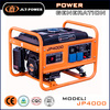 Hot sale! gasoline generators 2.5kw cheap electrical generators home use generators JLT POWER skype ID cecilia.jlt