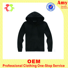 Custom Latest Baseball Fitted Varsity Jacket Wholesale OEM Hoodies High Quality For Women And Men