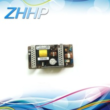 Original Laser Printer Power Board for Xerox 3428