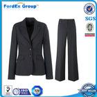 ladies suit design 2014 fashion women business suits