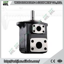 Good Quality T6 vane pump ,hydraulic vane pump,variable vane pump