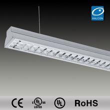 hot sale UL CUL ROHS CE led philips high bay light