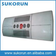 Mini Portable Bus Air Conditioner/Van Air Conditioner