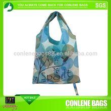 Picnic nylon mesh laundry bag