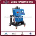poliuretano de alta presión del aerosol de espuma de la máquina