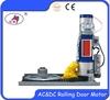 electric rolling door motor/rolling gate motor/motor for rolling gate JMJ-DC-800KG