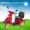 china three wheel scooter sale
