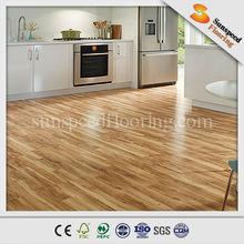 import export laminate flooring,3d laminate flooring, outdoor waterproof laminate flooring