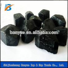 rough tourmaline stone